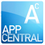 iFish Ontario on AppCentral TV